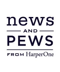 News And Pews Logo