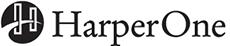 Harper One Logo