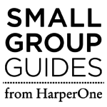 Small Group Guides